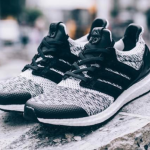 SNS x Social Status x adidas Ultra Boost First Look