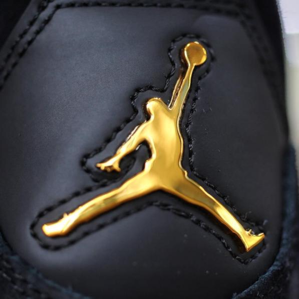 Air-Jordan-4-6-1