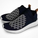 Adidas NMD City Sock CS2 First Look