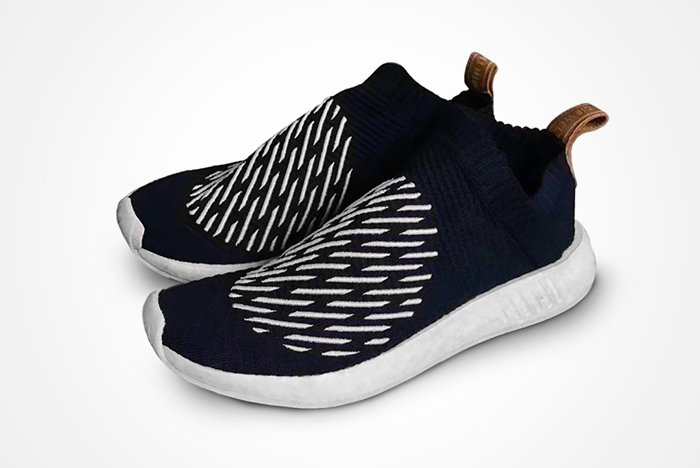 adidas-unveil-the-nmd-city-sock-2