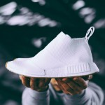 New NMD City Sock Gum Pack Coming Soon