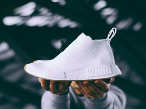 adidas-nmd-city-sock-gum-pack-release-date-info-02