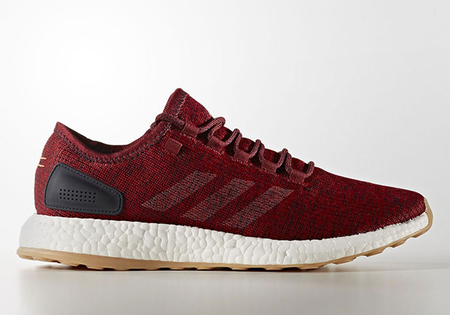 adidas-pure-boost-burgundy-mystery-red-night-navy