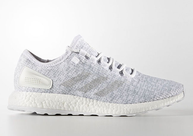 adidas-pure-boost-clear-grey-footwear-white