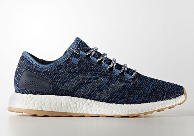 adidas-pure-boost-core-blue-linen-midnight-navy
