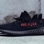 Heel Tab Returns? New Yeezy Boost 350 V2 Releasing in February