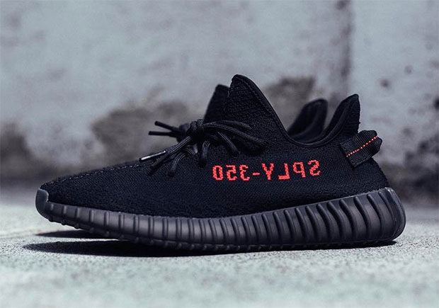 Buy $220 Adidas Yeezy Boost 350 V2