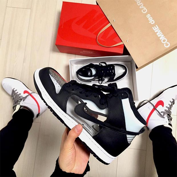 comme-des-garcons-nike-dunk-high-clear-2