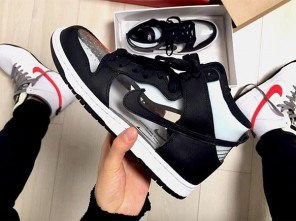 comme-des-garcons-nike-dunk-high-clear
