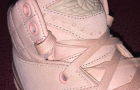 Possible First Look at the Next Don C x Jordan 2 Collab?