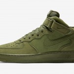 nike-air-force-1-legion-green-suede-2