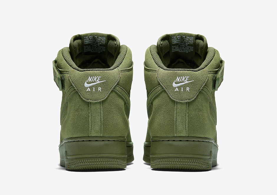 nike-air-force-1-legion-green-suede-4