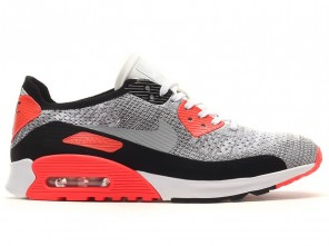 nike-air-max-90-flyknit-og-colorway-options-02