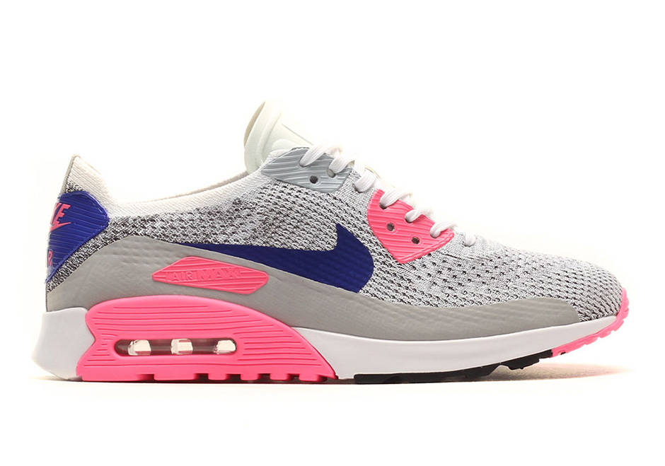 nike-air-max-90-flyknit-og-colorway-options-03