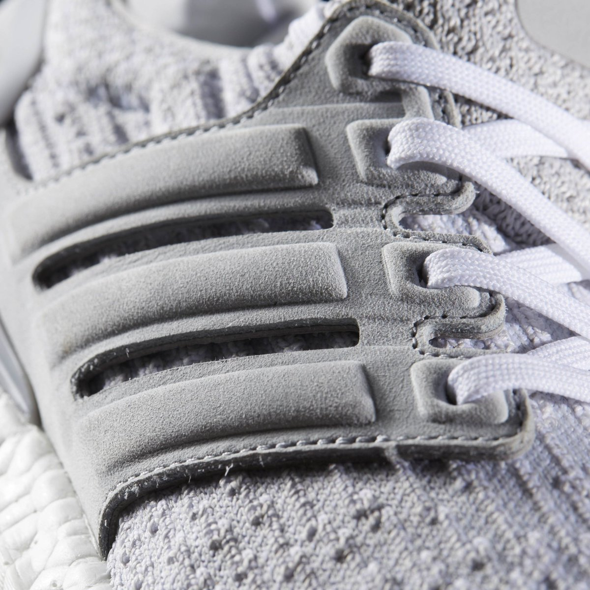 Reigning-Champ-x-adidas-Ultra-Boost-