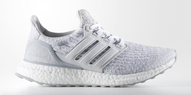 Reigning-Champ-x-adidas-Ultra-Boost-1-640x318
