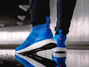 adidas-ace-16-ultra-boost-blue-blast-closer-look-02