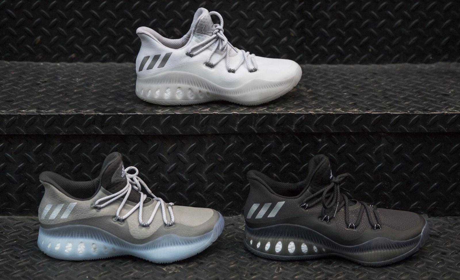 adidas-crazy-explosive-boost-low