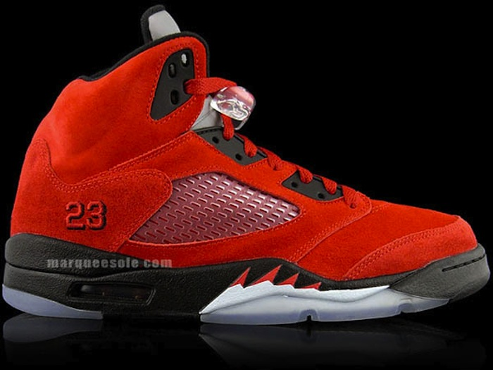 ... air-jordan-5-retro-raging-bull-1 ... b62107e078