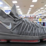 Nike KD9 Elite Surfaces