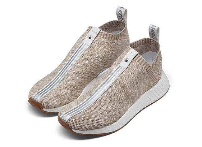 kith-naked-adidas-nmd-city-sock-2-cs2-10