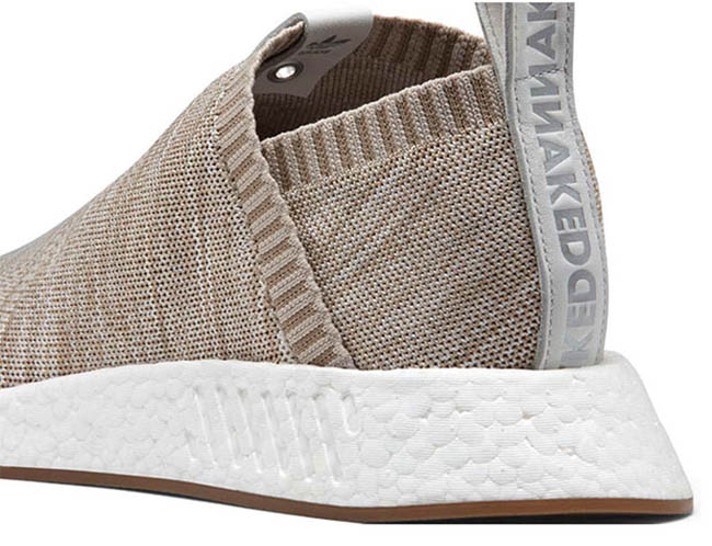 kith-naked-adidas-nmd-city-sock-2-cs2-13