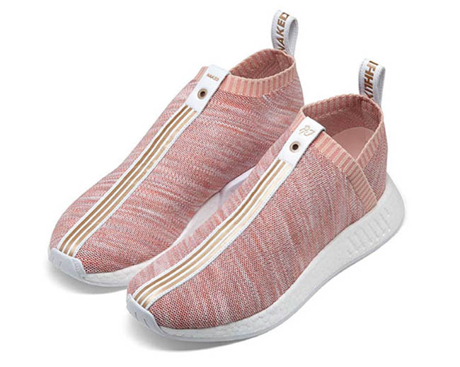 kith-naked-adidas-nmd-city-sock-2-cs2-5