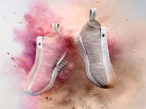 kith-naked-adidas-nmd-city-sock-2-cs2-main