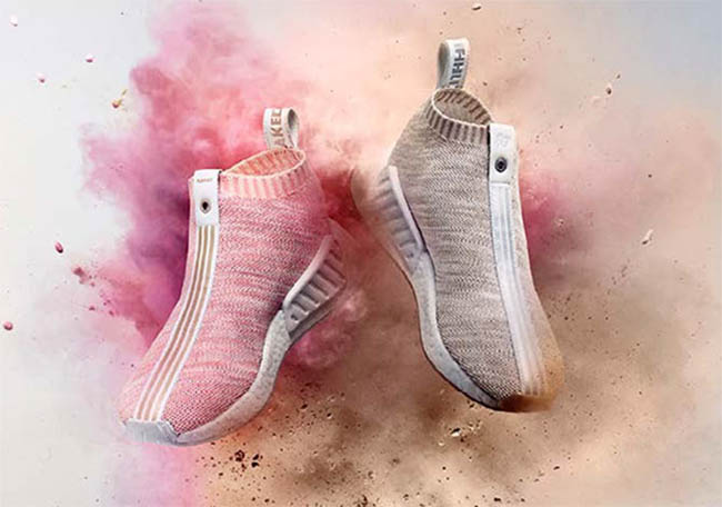 kith-naked-adidas-nmd-city-sock-2-cs2-main