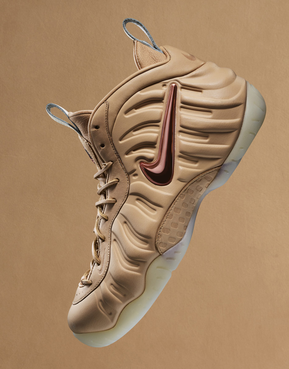 nike-air-foamposite-pro-five-decades