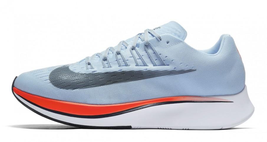 Nike-Zoom-Fly_mens7