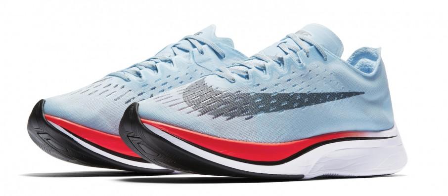 Nike-Zoom-Vaporfly-4_3