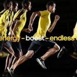 COUNTERPOINT: Why adidas BOOST will continue to flourish in 2017