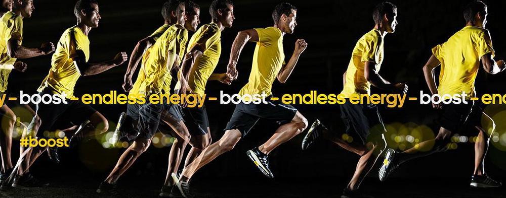 adidas_boost_energy_01