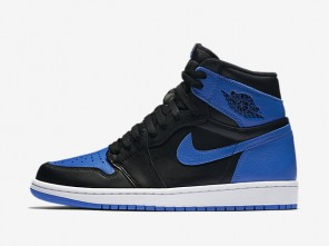 air-jordan-1-retro-high-og-mens-shoe