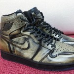 air-jordan-1-wings-3