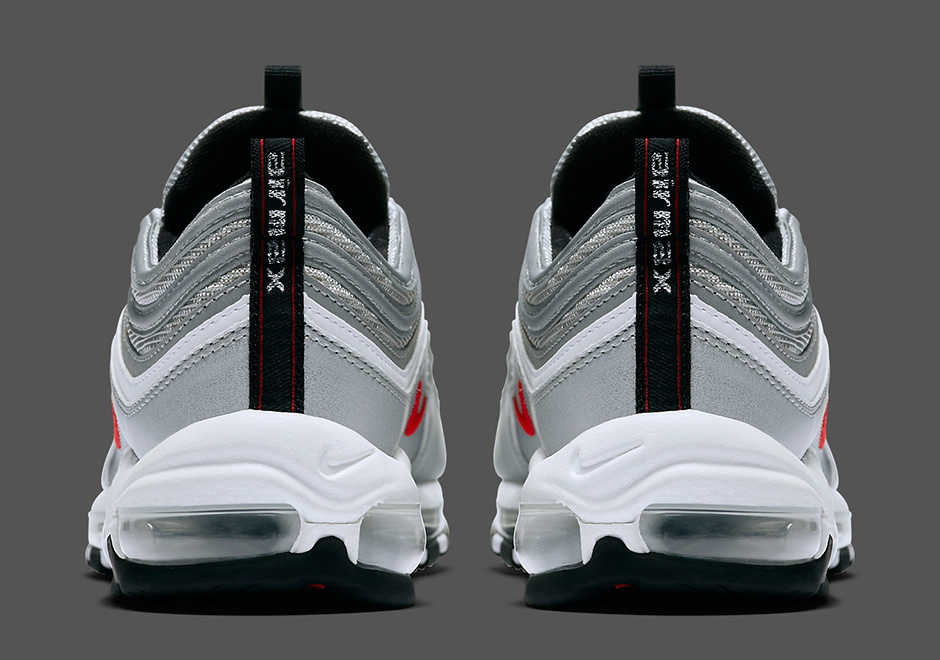 air-max-97-silver-release-date-4