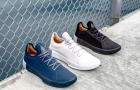 This New Lifestyle Model from Brandblack will Have you Ready for the Spring/Summer!