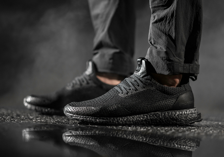 haven-adidas-ultra-boost-triple-black-release-date-01