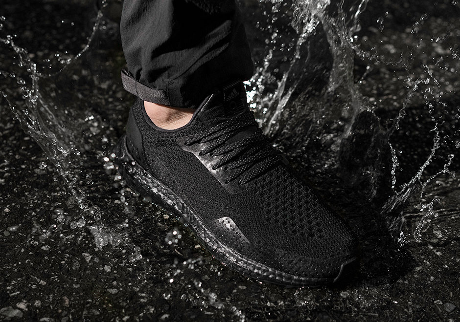 haven-adidas-ultra-boost-triple-black-release-date-02
