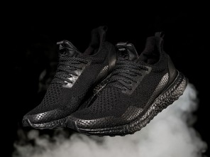 haven-adidas-ultra-boost-triple-black-release-date-03