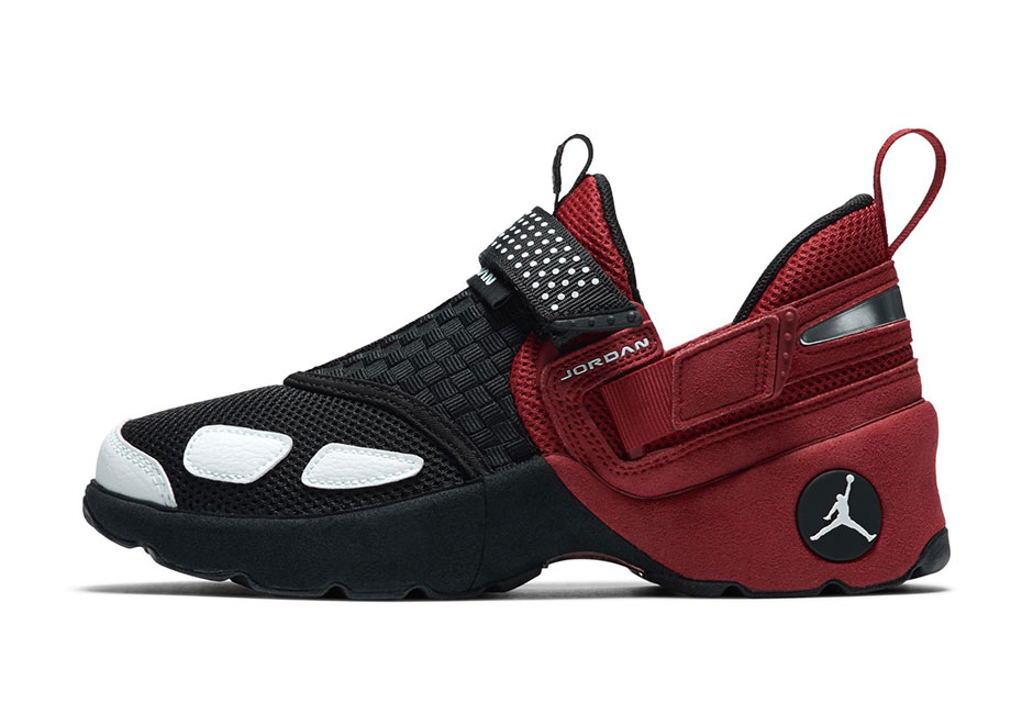 jordan-trunner-lx-og-colorway-2