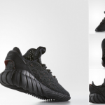 A New & Improved Poor Man's adidas Yeezy 350?