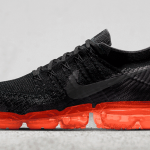 VaporMax Coming to NIKEiD This Week!