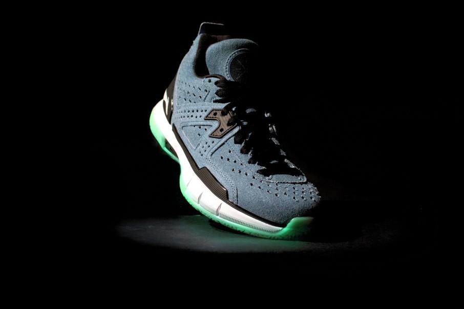 2_press glow