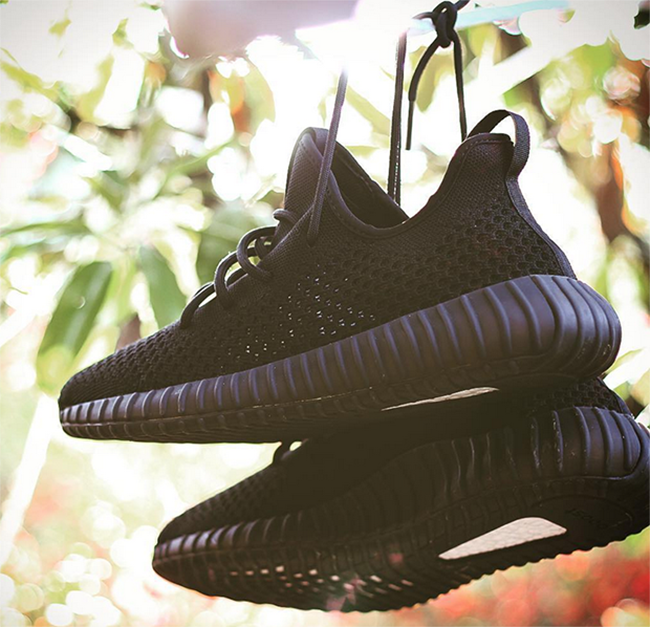 adidas-yeezy-boost-350-v3-colorways-4