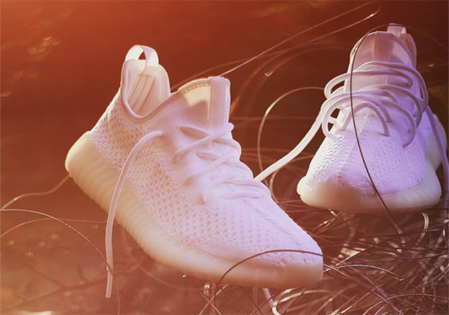 adidas-yeezy-boost-350-v3-colorways-5
