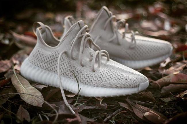adidas-yeezy-boost-350-v3-colorways
