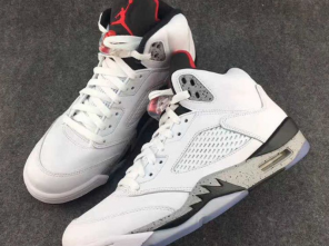 air-jordan-v-white-cement