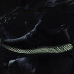 adidas Futurecraft 4D Cliff Notes